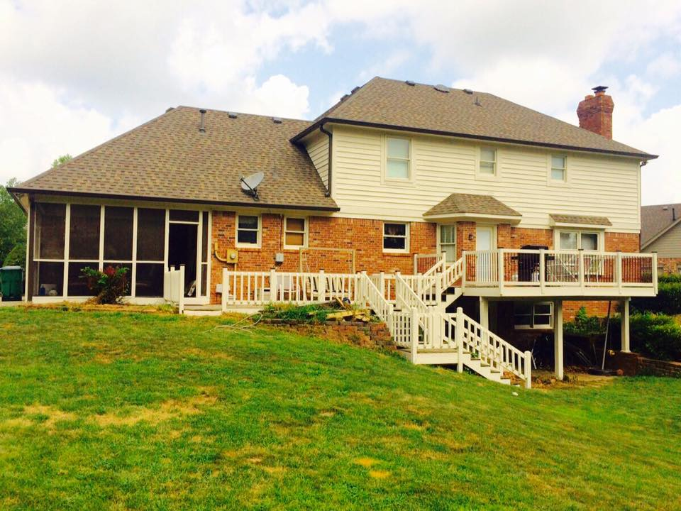 Exterior Painting Indianapolis Exterior House Painters Paintco