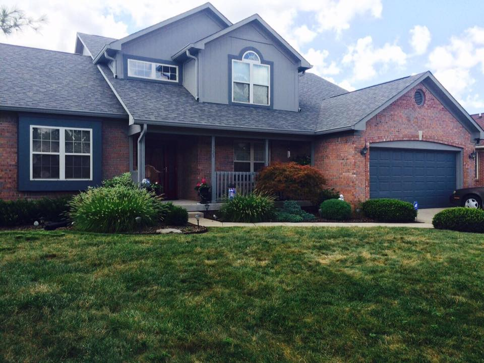 exterior house painting indianapolis. exterior painting house indianapolis m